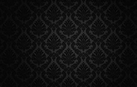 dark vintage wallpaper wallpaper pattern retro vintage vector background