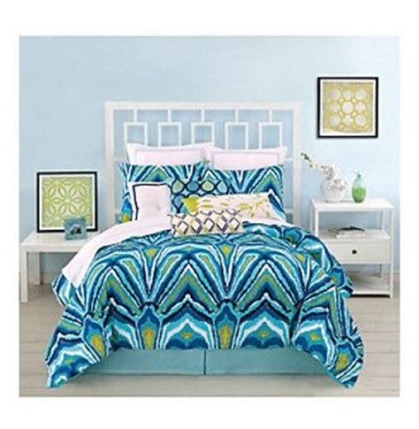carsons bedding pin by connie thelen on everything turquoise pinterest