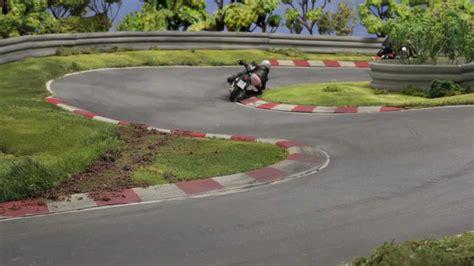Louis Motorrad Video by N 252 Rburgring By Motomania Louis Youtube