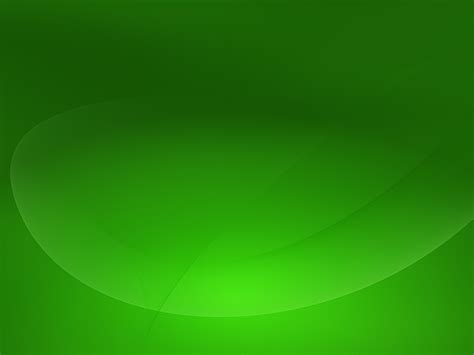 wallpaper green hd green wow wallpapers hd wallpapers id 3142