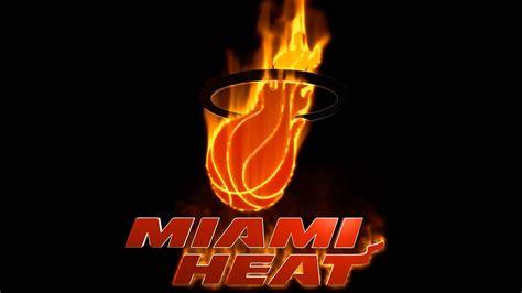 imagenes de miami heats miami heat animated logo intro done in cinema 4d using