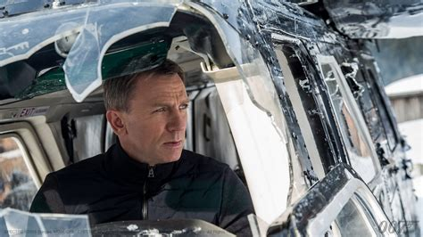 what james bond film is after spectre new spectre trailer youtube