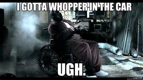 Rick Ross Bra Meme - happy birthday rick ross memes