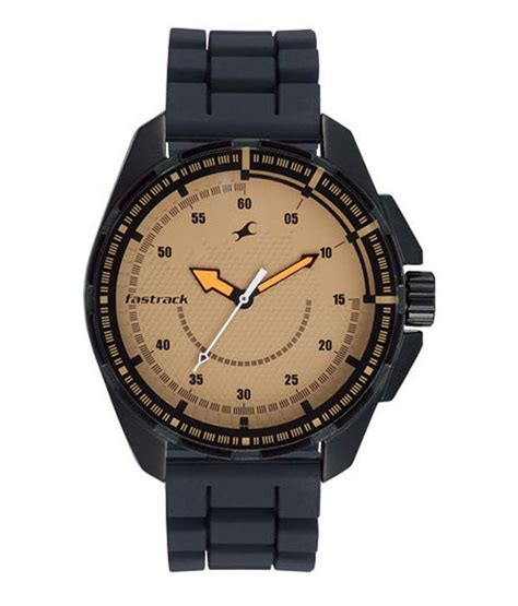 fastrack ng3084np01c s price in india buy
