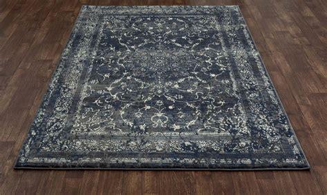 payless rugs coupon code ozark suzanna rug