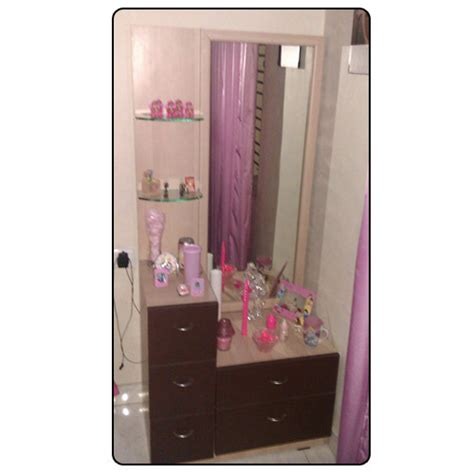 changing table india indian dressing table designs in bedrooms pixshark