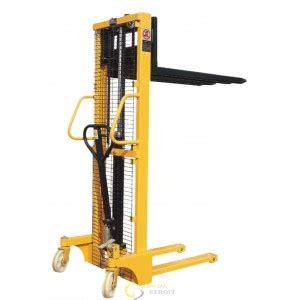 Harga Pallet Pac toro elevador manual para palet comercial detroit