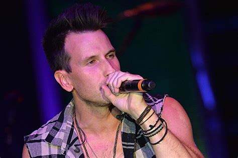 russell dickerson spouse story behind the song russell dickerson yours