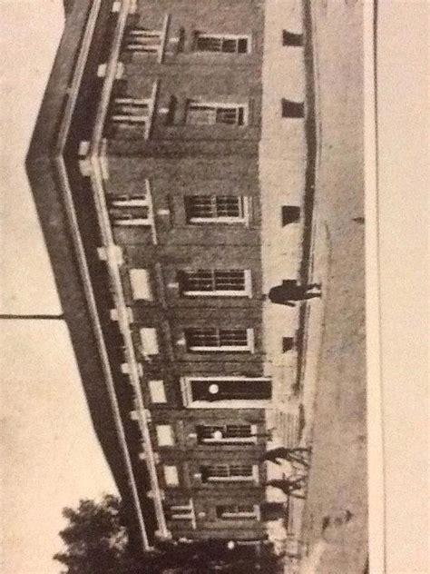 mclaren hospital mount clemens michigan pin by susan baranski simun on history mt clemens