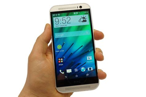 Melkco Air 0 4mm Htc One M8 htc one m8 eye specification and price