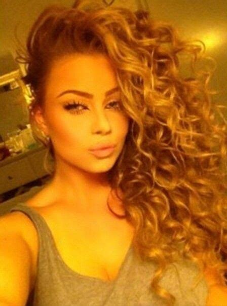 curly top short sidehair styles 123 best images about fab fab fab wigs on pinterest updo