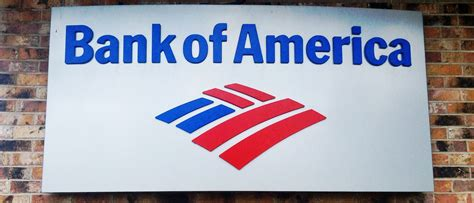 bank of america finance expert advice archives the student loan report