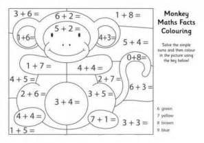Coloring math coloring pages all about free coloring pages for