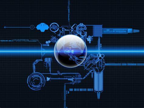 wallpapers hd 1920x1080 technology hd desktop technology wallpaper backgrounds for download