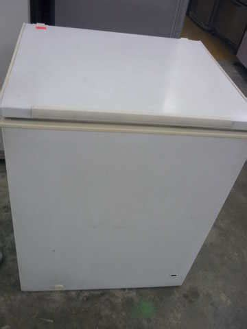Chest Freezer Secondhand second used freezer for sale from johor johor bahru adpost classifieds gt malaysia
