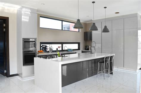 Kitchens Pretoria Johannesburg Cupboards Designs Kitchen Designs And Prices