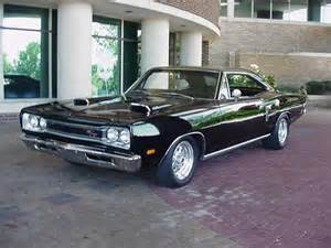 sell new 1969 dodge coronet r t 440 fast and furious