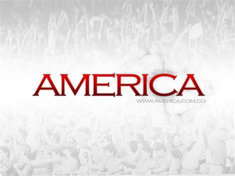 imagenes de love america my downloads descargar imagenes del america de cali