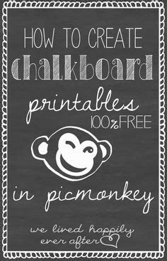 printable sign fonts first day of school free chalkboard printables first day