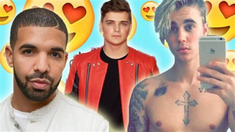 single male celebrities 2016 valentine s day 2017 check out 9 of the hottest single