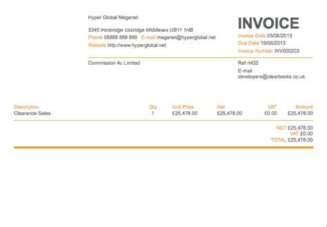 paypal invoice template paypal invoice template hardhost info