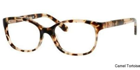 buy kate spade josette frame prescription eyeglasses