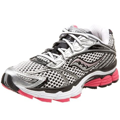 saucony running shoes on sale buy best saucony s progrid triumph 7 running shoe