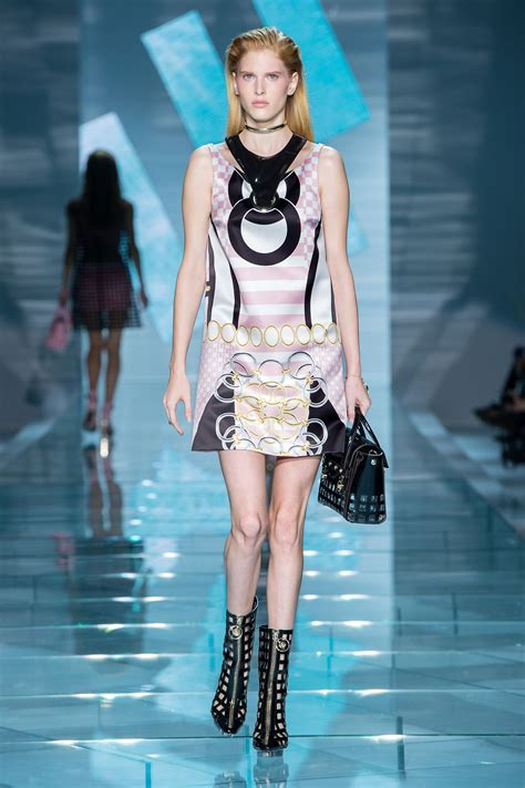 fashion for 2014 and 2015 for women over 50 versace clothing for women 2014 www pixshark com