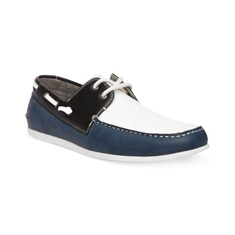 steve madden mens slippers steve madden shoes www pixshark images