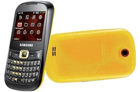 Jual Battery Samsung Corby Qwerty B3210 samsung corby txt genio qwerty gt b3210 phone