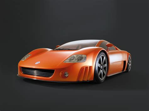volkswagen  coupe concept   concept cars