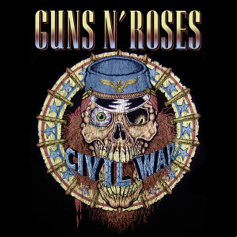 download mp3 guns n roses civil war civil war guns n roses