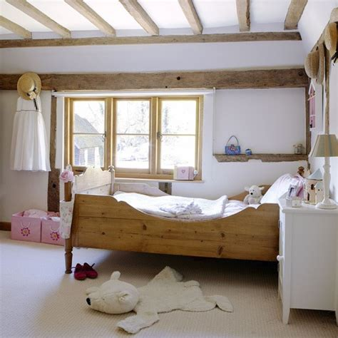 kids house of bedrooms white country children s bedroom children s country