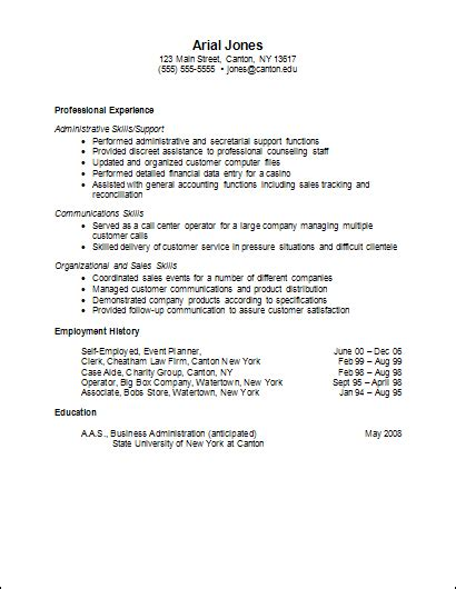 sle technician resume sle technician resume 28 images lab technician sle