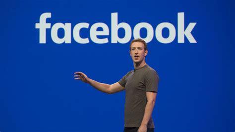 mark zuckerberg biography and history of facebook facebook you wanna make a quick buck cnet