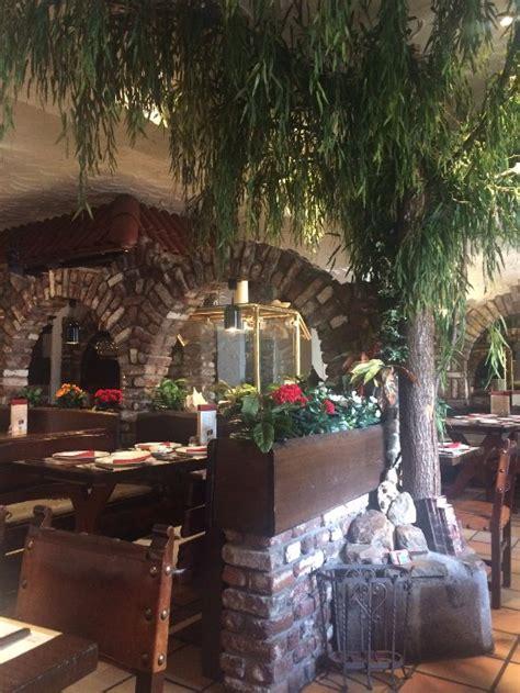 meine stadt leverkusen wohnungen pantanal rodizio leverkusen restaurant bewertungen