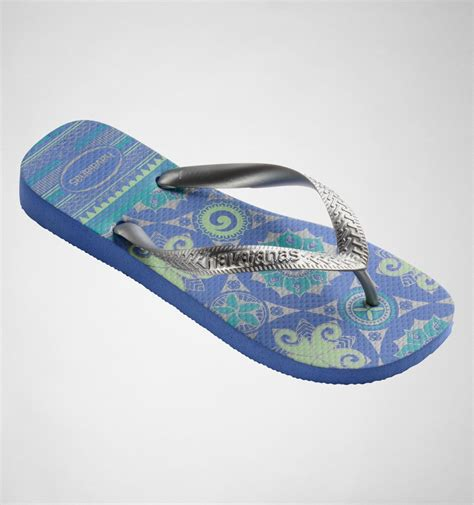 light blue flip flops havaianas h light blue womens flip flops treds