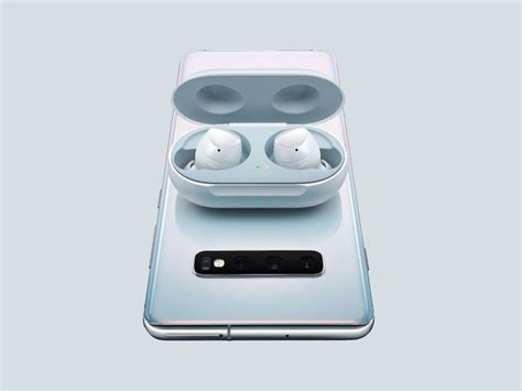 samsung steps    airpods   galaxy buds
