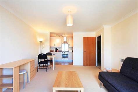 1 bedroom flat to rent in hemel hempstead apartment 16 l serviced apartments l abodebed ltd