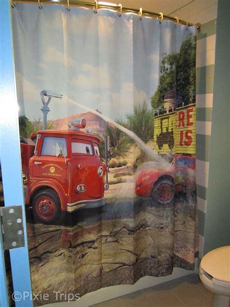 disney cars bathroom 12 best disney cars bathroom images on pinterest