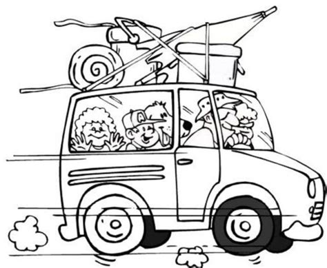 cars coloring pages 2 coloring town