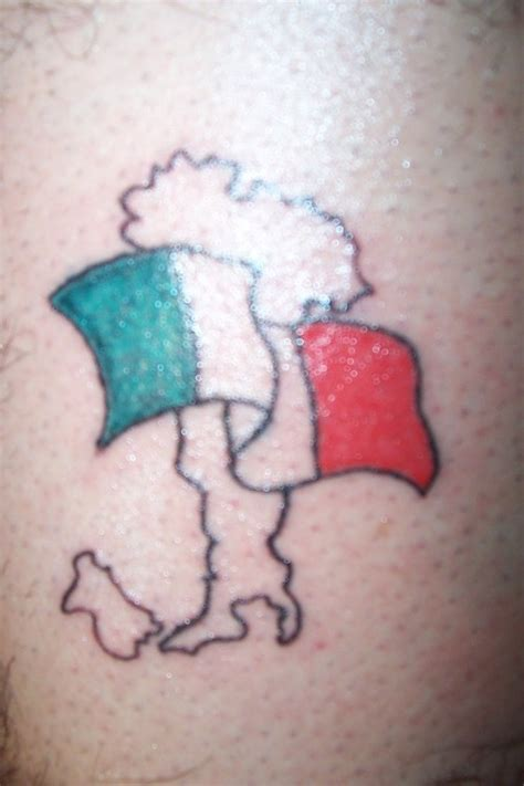 italian tattoos designs italian tattoos