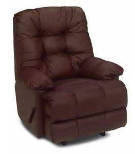 berkline recliners 15021 edwin recliners buy your home