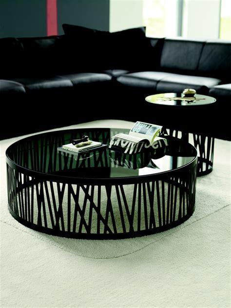 boat wood furniture osborne park 79 best style trend 2013 metropolitan images on pinterest