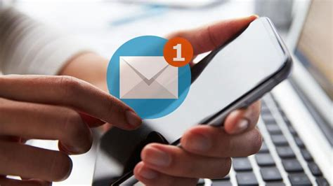 mobile email client the best ios mail apps of 2016 pcmag