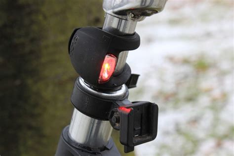 knog bike lights review