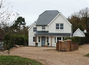 style of home farnham m j byrne builders building services in fareham gosport and stubbington
