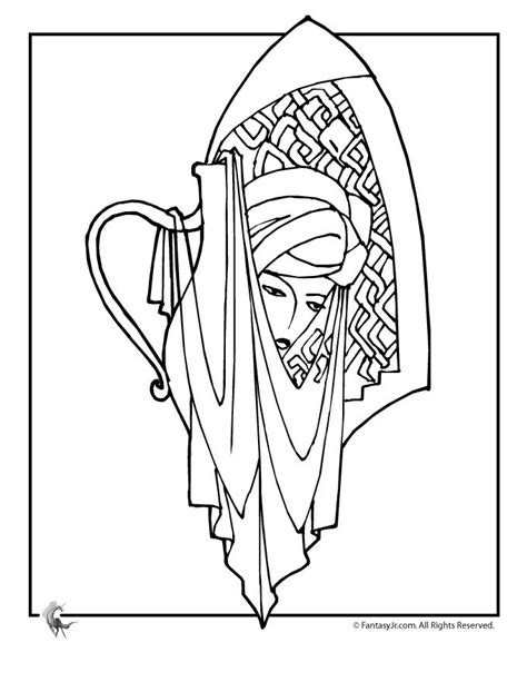 Fresh Art Deco Coloring Pages 42 For Your Download Deco Coloring Pages