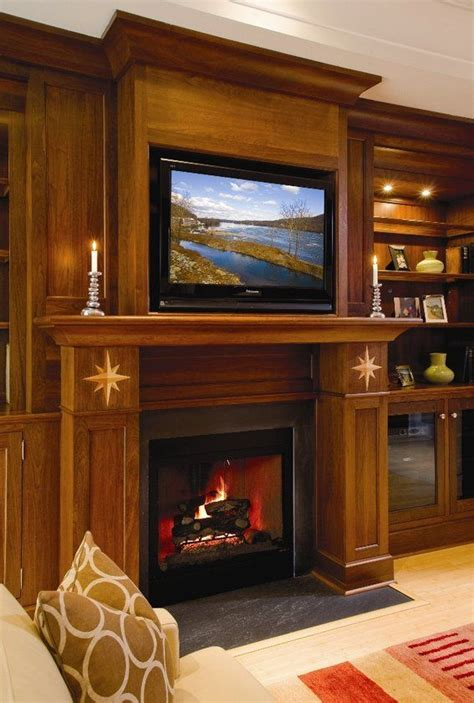 built in entertainment center with fireplace 25 best ideas about entertainment center with fireplace on fireplace tv wall