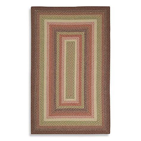 bed bath beyond outdoor rugs kaleen bimini indoor outdoor rug in bed bath beyond